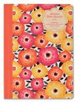 Summer Roses Journal - Jane Dixon