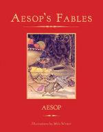 Aesop's Fables : Knickerbocker Classics - Aesop
