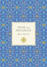 Pride and Prejudice : Knickerbocker Classics - Jane Austen