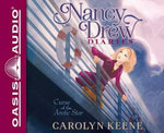 Curse of the Arctic Star (Library Edition) : Nancy Drew Diaries - Carolyn Keene