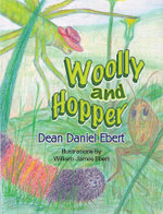 Woolly and Hopper - Dean Daniel Ebert