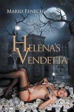 Helena's Vendetta - Mario Fenech