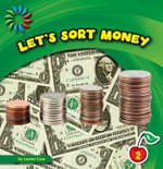 Let's Sort Money - Lauren Coss