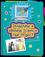 Designing a Winning Science Fair Project - Sandy Buczynski