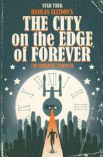 Star Trek : City on the Edge of Forever - Harlan Ellison