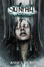 Silent Hill Downpour : Anne's Story - Tom Waltz