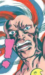 American Barbarian : The Complete Series - Tom Scioli