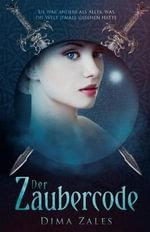 Der Zaubercode - Dima Zales