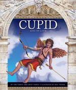 Cupid : God of Love - Teri Temple