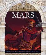 Mars : God of War - Teri Temple