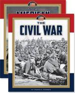 Wars in U.S. History (Set) : Wars in U.S. History