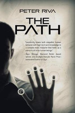 The Path : Tag Series #1 - Peter Riva