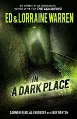 In a Dark Place - Ed Warren