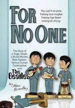 For No One - Alan Bradley