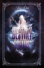Destiny Dreams - Jessie Davis