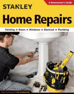 Stanley Home Repairs - Fine Homebuilding
