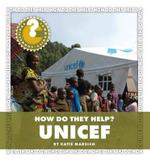 UNICEF - Katie Marsico