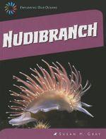 Nudibranch - Susan H Gray