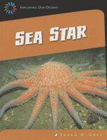 Sea Star - Susan H Gray