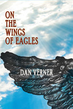 On the Wings of Eagles (Beyond the Blue Horizon, #2) - Dan Verner