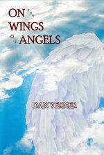 On the Wings of Angels (Beyond the Blue Horizon, #3) - Dan Verner