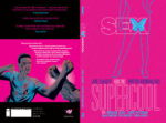 Sex : Supercool Volume 2 - Piotr Kowalski