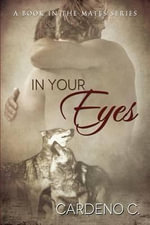 In Your Eyes - Cardeno C