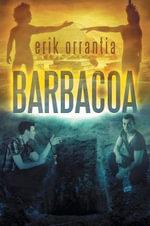 Barbacoa - Erik Orrantia