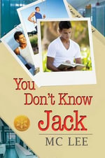 You Don't Know Jack [Library Edition] - MC Lee