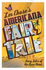 Americana Fairy Tale - Lex Chase