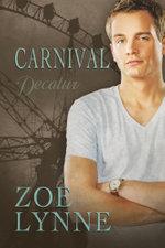 Carnival - Decatur - Zoe Lynne