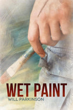Wet Paint - Will Parkinson