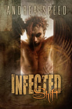 Infected : Shift - Andrea Speed