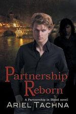 Partnership Reborn - Ariel Tachna
