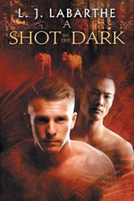 A Shot in the Dark - L J Labarthe