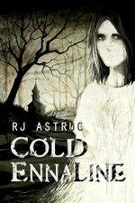 Cold Ennaline - RJ Astruc
