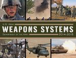 U.S. Army Weapons Systems 2014-2015 - Army