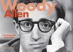 Woody Allen : A Photographic Celebration