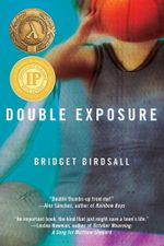 Double Exposure - Bridget Birdsall