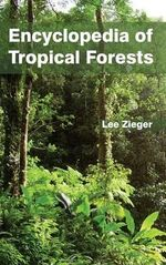 Encyclopedia of Tropical Forests