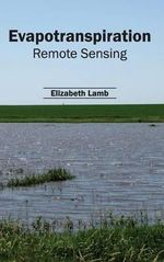 Evapotranspiration : Remote Sensing