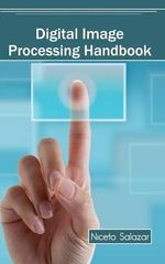 Digital Image Processing Handbook