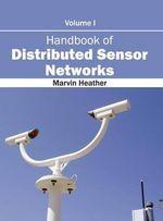 Handbook of Distributed Sensor Networks : Volume I