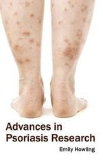 Advances in Psoriasis Research