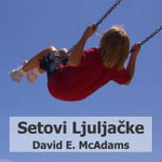 Setovi Ljuljacke - David E McAdams
