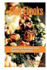 Diet Cookbooks : Comfort Food Dieting and Anti Inflammatory - Deborah Perry