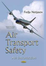 Air Transport Safety : An Introduction