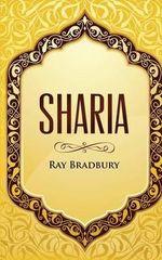 Sharia - Ray Bradbury