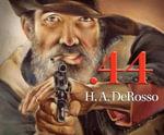 44 - H a Derosso