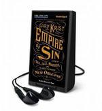 Empire of Sin - Gary Krist